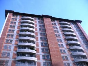 Apartamento En Ventaen Caracas, Miravila, Venezuela, VE RAH: 20-21012