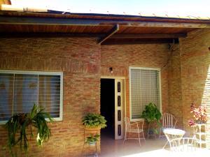 Casa En Ventaen Maracay, Villas Antillanas, Venezuela, VE RAH: 20-21009