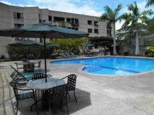 Apartamento En Alquileren Caracas, Sebucan, Venezuela, VE RAH: 20-21024