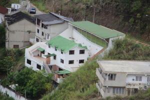 Casa En Ventaen Carrizal, Municipio Carrizal, Venezuela, VE RAH: 20-21584