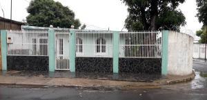 Casa En Ventaen Ciudad Bolivar, Sector Marhuanta, Venezuela, VE RAH: 20-21029