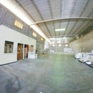 Galpon - Deposito En Alquileren Municipio San Francisco, Zona Industrial, Venezuela, VE RAH: 20-21107