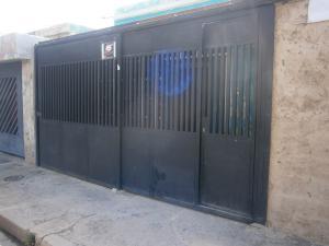 Casa En Ventaen Valencia, Santa Rosa, Venezuela, VE RAH: 20-21083