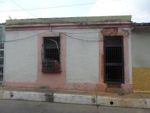 Casa En Ventaen Valencia, Centro, Venezuela, VE RAH: 20-21752