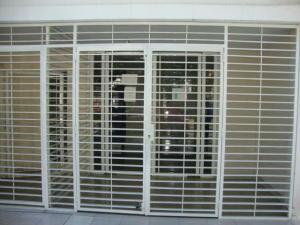 Oficina En Alquileren Barquisimeto, Del Este, Venezuela, VE RAH: 20-21035