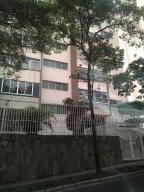 Apartamento En Ventaen Caracas, La Urbina, Venezuela, VE RAH: 20-21044
