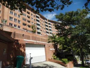 Apartamento En Alquileren Caracas, Lomas Del Sol, Venezuela, VE RAH: 20-21047