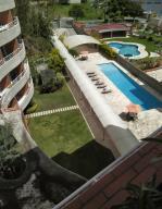 Apartamento En Ventaen Caracas, Lomas Del Sol, Venezuela, VE RAH: 20-21113
