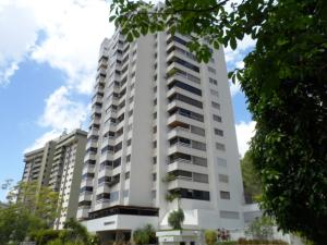 Apartamento En Ventaen Caracas, Manzanares, Venezuela, VE RAH: 20-21058