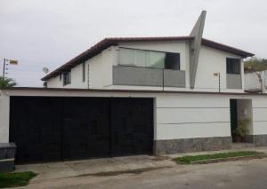 Casa En Ventaen Caracas, Prados Del Este, Venezuela, VE RAH: 20-21337