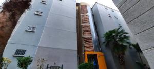 Apartamento En Ventaen Municipio San Diego, Terrazas De San Diego, Venezuela, VE RAH: 20-21057