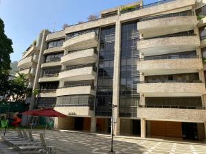 Apartamento En Ventaen Caracas, La Castellana, Venezuela, VE RAH: 20-21055