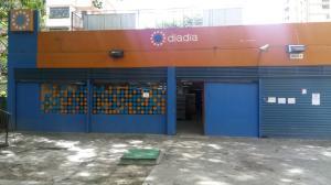 Local Comercial En Ventaen Caracas, Caricuao, Venezuela, VE RAH: 20-21092