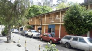Local Comercial En Ventaen Caracas, Caricuao, Venezuela, VE RAH: 20-21093