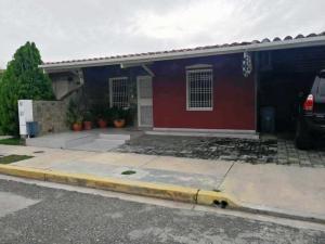 Casa En Ventaen Araure, Llano Alto, Venezuela, VE RAH: 20-21063