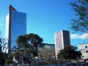 Oficina En Ventaen Valencia, Las Acacias, Venezuela, VE RAH: 20-21082