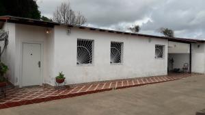 Casa En Ventaen Ciudad Bolivar, Agua Salada, Venezuela, VE RAH: 20-21075