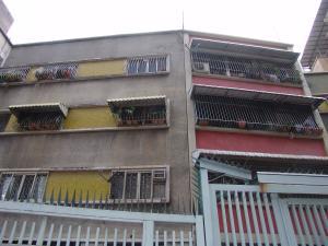 Apartamento En Ventaen Caracas, El Recreo, Venezuela, VE RAH: 20-21106