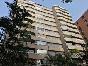 Apartamento En Ventaen Caracas, La Florida, Venezuela, VE RAH: 20-21079