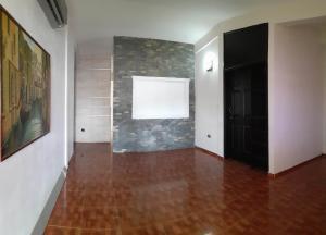 Casa En Ventaen Coro, Centro, Venezuela, VE RAH: 20-21091