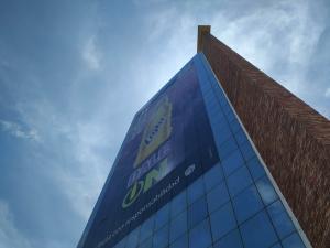 Oficina En Ventaen Valencia, Las Acacias, Venezuela, VE RAH: 20-21087