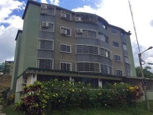 Apartamento En Ventaen Guatire, La Sabana, Venezuela, VE RAH: 20-21094