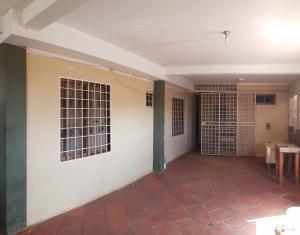Casa En Ventaen Coro, Las Eugenias, Venezuela, VE RAH: 20-21095