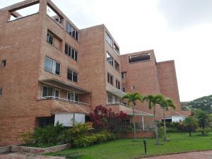 Apartamento En Ventaen Caracas, Loma Linda, Venezuela, VE RAH: 20-21096