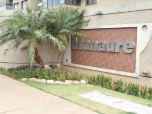 Apartamento En Ventaen Coro, Centro, Venezuela, VE RAH: 20-21396
