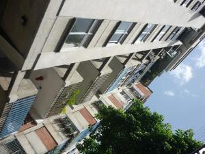 Apartamento En Ventaen Caracas, El Bosque, Venezuela, VE RAH: 20-12719