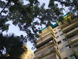 Apartamento En Ventaen Valencia, Prebo Ii, Venezuela, VE RAH: 20-21099