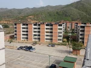 Apartamento En Ventaen Guarenas, Camino Real, Venezuela, VE RAH: 20-21112