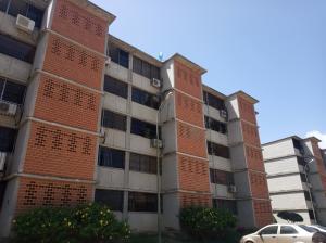 Apartamento En Ventaen Guarenas, Camino Real, Venezuela, VE RAH: 20-21123