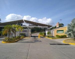 Apartamento En Ventaen Guatire, La Sabana, Venezuela, VE RAH: 20-21116