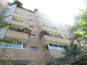 Apartamento En Alquileren Caracas, San Marino, Venezuela, VE RAH: 20-21120