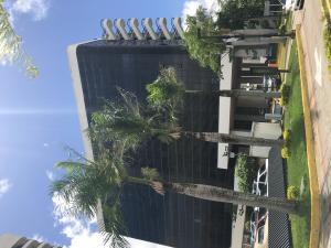 Oficina En Alquileren Caracas, Chuao, Venezuela, VE RAH: 20-21129