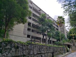 Apartamento En Ventaen Caracas, Las Esmeraldas, Venezuela, VE RAH: 20-21144