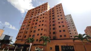 Apartamento En Ventaen Maracay, Base Aragua, Venezuela, VE RAH: 20-21128
