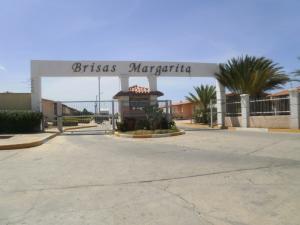 Casa En Ventaen Margarita, Avenida Juan Bautista Arismendi, Venezuela, VE RAH: 20-21135