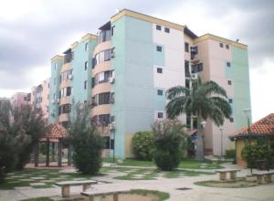 Apartamento En Ventaen Valencia, Los Caobos, Venezuela, VE RAH: 20-20925