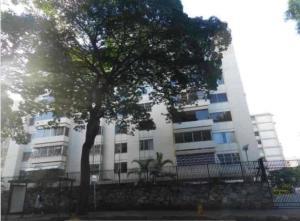 Apartamento En Ventaen Caracas, El Paraiso, Venezuela, VE RAH: 20-21152