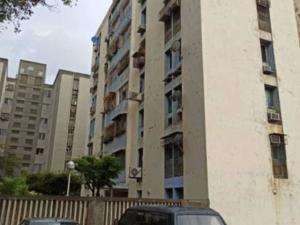 Apartamento En Alquileren Maracaibo, Avenida Goajira, Venezuela, VE RAH: 20-21151