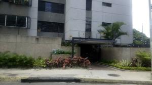 Apartamento En Ventaen Caracas, Caurimare, Venezuela, VE RAH: 20-21170