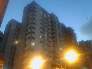 Apartamento En Ventaen Caracas, Parroquia La Candelaria, Venezuela, VE RAH: 20-21160