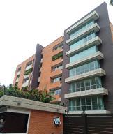 Apartamento En Ventaen Caracas, Campo Alegre, Venezuela, VE RAH: 20-21166
