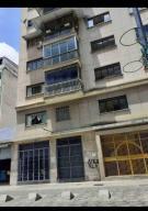 Apartamento En Ventaen Caracas, Bello Monte, Venezuela, VE RAH: 20-21167