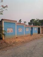 Casa En Ventaen Caucagua, Marizapa, Venezuela, VE RAH: 20-21168