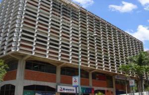 Local Comercial En Alquileren Caracas, Boleita Norte, Venezuela, VE RAH: 20-21171