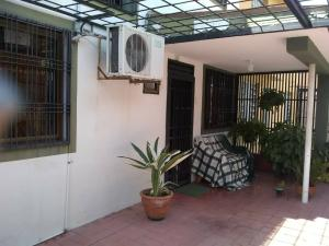 Casa En Ventaen Barquisimeto, Parroquia Concepcion, Venezuela, VE RAH: 20-21569