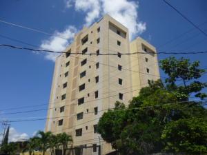 Apartamento En Alquileren Barquisimeto, Parroquia Catedral, Venezuela, VE RAH: 20-21176